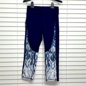 NWOT Splendid women's leggings size XS